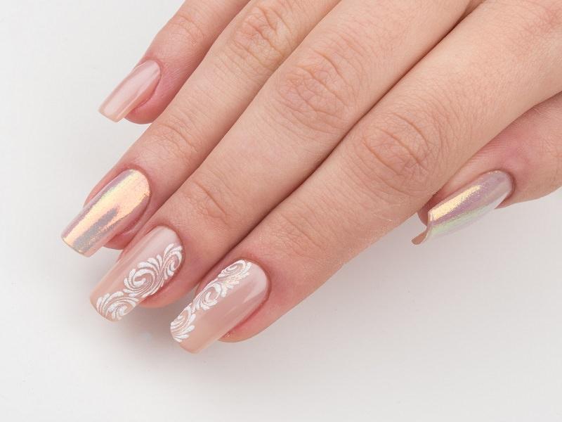 Corso decorazione unghie - Lorena Chiarentin: Easy Gel