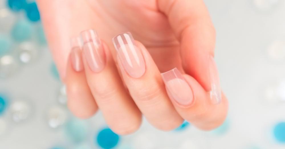 corso ricostruzione unghie kateryna bandrovska e la tecnica ultra slim unghie sottili e resistenti dall 039 aspetto naturale